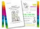 Lehrbuch für Lese- und Schreibanfänger